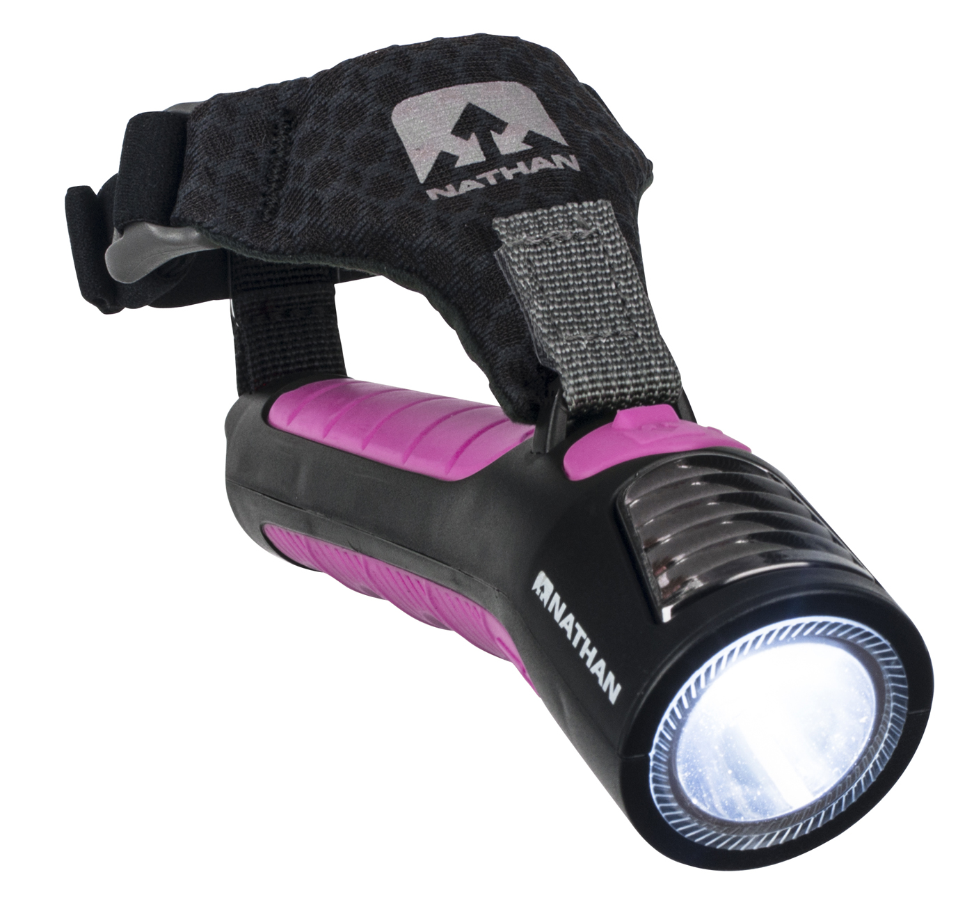 nathan zephyr fire 100 hand torch reviews on