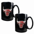 NBA Coffee Mugs