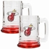 NBA Tankards