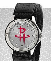 NBA Watches