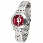 NCAA AnoChrome Dynasty Women's Watches