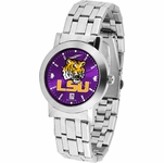 NCAA AnoChrome Men's Dynasty Watches