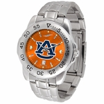 NCAA AnoChrome Men's Sport Watches