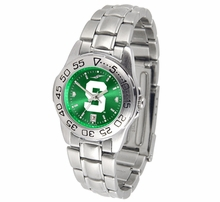 NCAA AnoChrome Women's Sport Watches