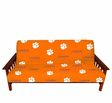 NCAA Futon Covers