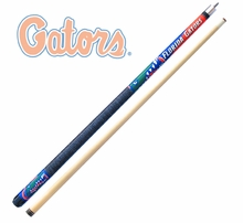 NCAA Pool Cue Sticks