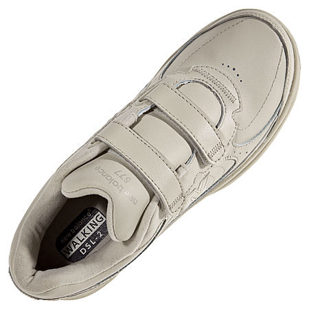 Walking shoes for mens with velcro