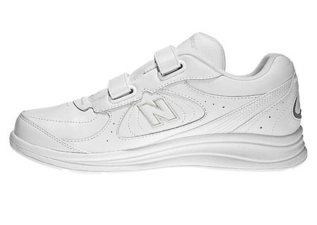 new balance 577 mens velcro closure