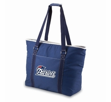 New England Patriots Bags and Backpacks
