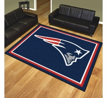 New England Patriots Home & Office Decor
