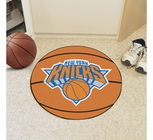 New York Knicks Home & Office