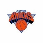 New York Knicks Merchandise & Gifts