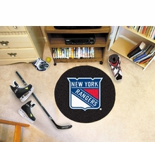 New York Rangers Home And Office