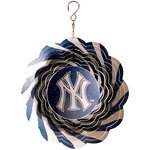 New York Yankees Lawn & Garden: Flags|Outdoor Decor