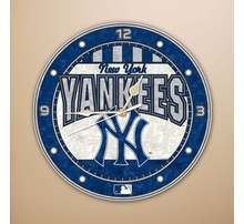 New York Yankees Home & Office
