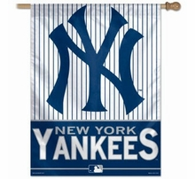 New York Yankees Lawn & Garden