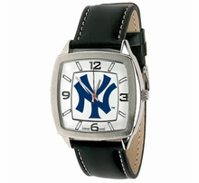New York Yankees Watches & Jewelry