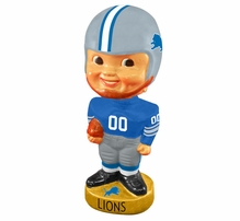 NFL Bobble Heads