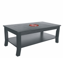 NFL Coffee Tables