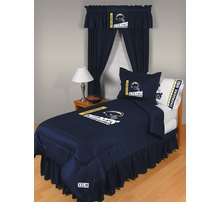 NFL Complete Bedding Sets