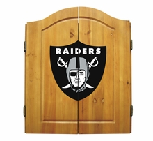 NFL Dartboards and Darts