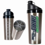 NFL Drink Shakers