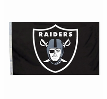 NFL Flags & Banners