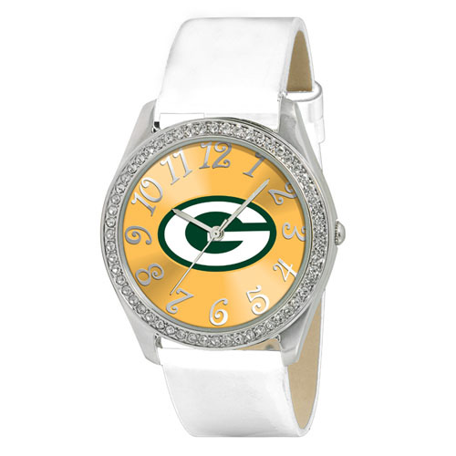 NFL Glitz Watches