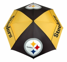 NFL Golf Umbrellas
