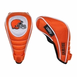 NFL Golf Utility Club Headcovers