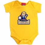 NFL Infant & Toddler Apparel