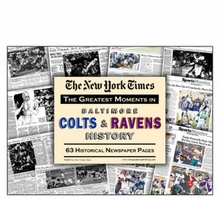 NFL Newspapers
