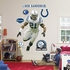 NFL Photos & Wall Decorations