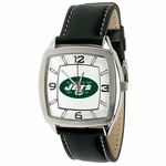 NFL Retro Series Watches