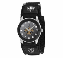 NFL Rookie Watches