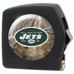 NFL Tape Measures