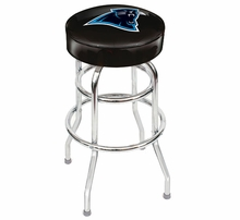 NFL Team Bar Stools