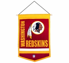 NFL Traditions Banners