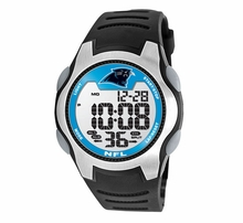 NFL Training Camp Watches