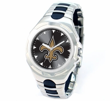 NFL Victory Series Watches