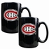 NHL Coffee Mugs