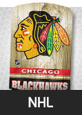 NHL Hockey Collectibles & Memorabilia