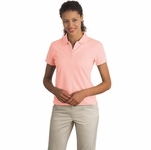 Nike Golf Custom Womens Dri-FIT Pique II Polo