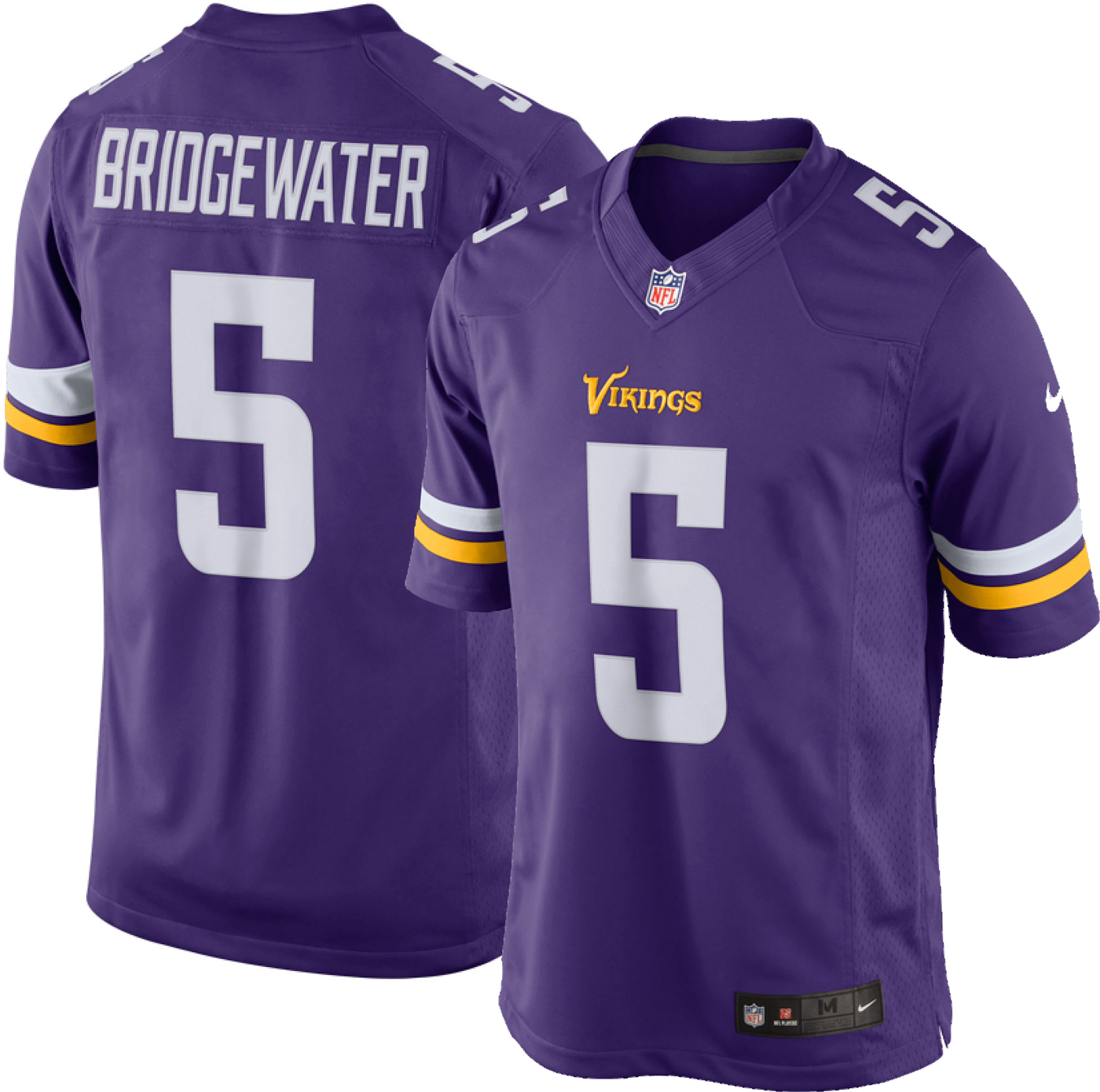 Cheap Nfl Jerseys Online - Here Is What Know nike nfl minnesota vikings teddy bridgewater youth replica football jersey 2