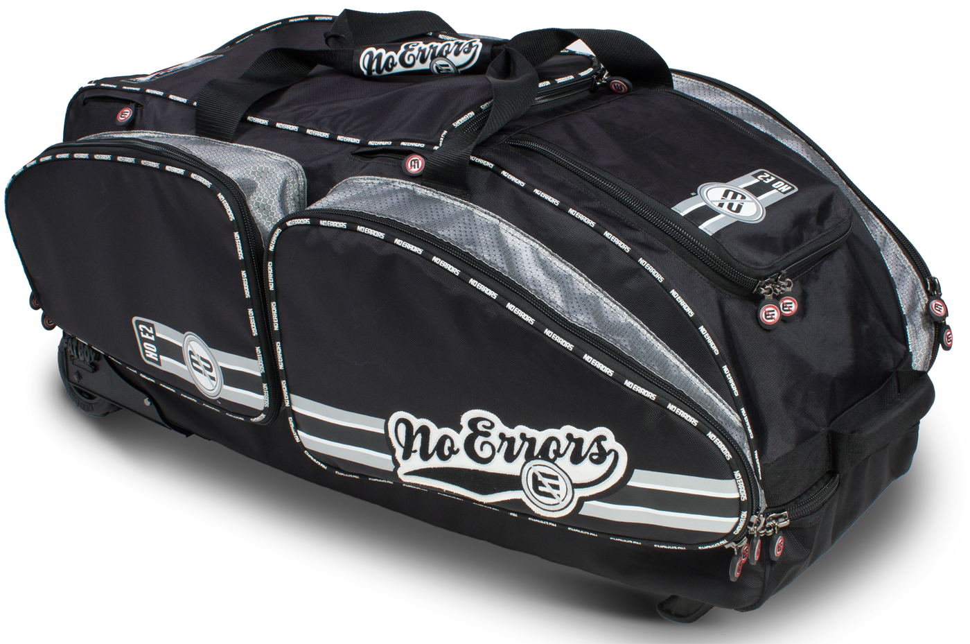 embroidery bags 2017 2018 best cars reviews