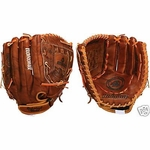Nokona Fastpitch Softball Gloves