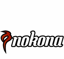 Nokona Baseball / Softball Gloves