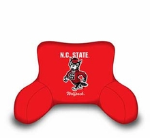 North Carolina State Wolfpack Bed & Bath