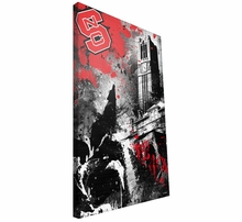 North Carolina State Wolfpack Photos & Wall Art