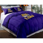 Northwest NCAA Bedding Sets
